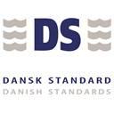 Dansk Standard, Denmark