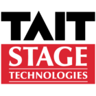 TAIT / StageTech