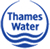 Thames Water - LOPA - Water Treatment plants