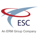 Engineering Safety Consultants (ESC) logo