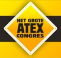 Big ATEX & Process Safety congres