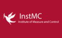 Institute of Measurement and Control