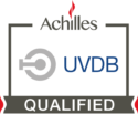 UVDB Qualified - Functional Safety - Engineering Safety Consultants