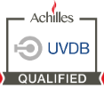 UVDB Qualified - Engineering Safety Consultants