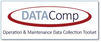 DATA Comp – The Operation & Maintenance Data Collection Toolset - Functional Safety Software
