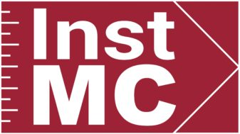 ESC to present at InstMC Functional Safety: Hints, Tips & Pitfalls - Engineering Safety Consultants