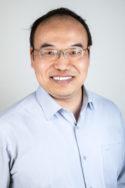Huipeng Li