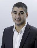 Paulo Oliveira