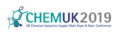 ESC to present at the CHEMUK 2019