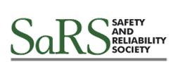 How Safe is Safe Enough? ESC seminar ar SaRS