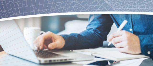 TÜV Rheinland FSEng Training - Online course Engineering Safety Consultants