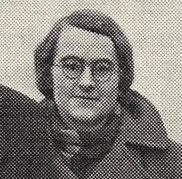 Beatrice Shilling - Engineering Safety Consultants