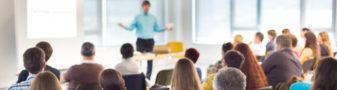Functional Safety seminars, Events, Workshops - ESC
