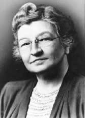 Edith Clarke - Engineering Safety Consultants