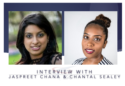 International Women in Engineering Day - Engineering Safety Consultants Interview