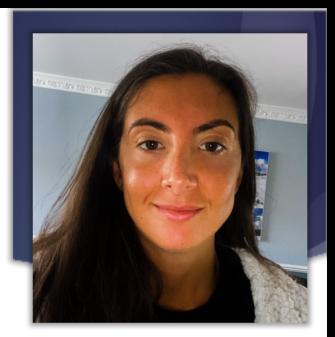 Meet Lauren Scott - Engineering Safety Consultants